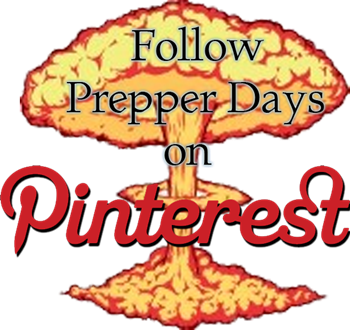 prepperdays-pintrest-logo